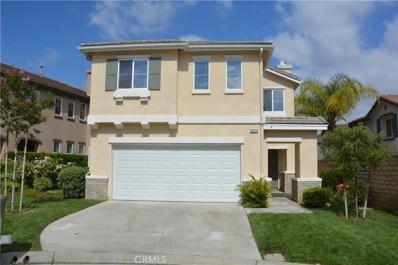 29110 Sundance Lane, Valencia, CA 91354 - MLS#: SR18150104