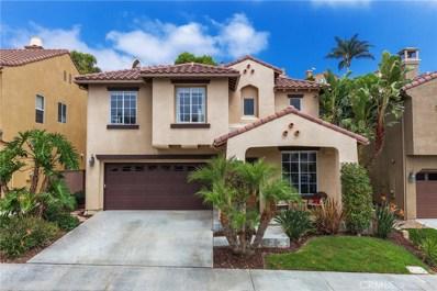 56 Avenida Merida, San Clemente, CA 92673 - MLS#: SR18150259