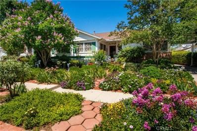 6311 Bovey Avenue, Tarzana, CA 91335 - MLS#: SR18150317