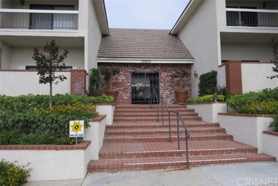 10201 Mason Avenue UNIT 9, Chatsworth, CA 91311 - MLS#: SR18150496