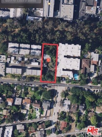 2955 Waverly Drive, Los Angeles, CA 90039 - MLS#: SR18150779