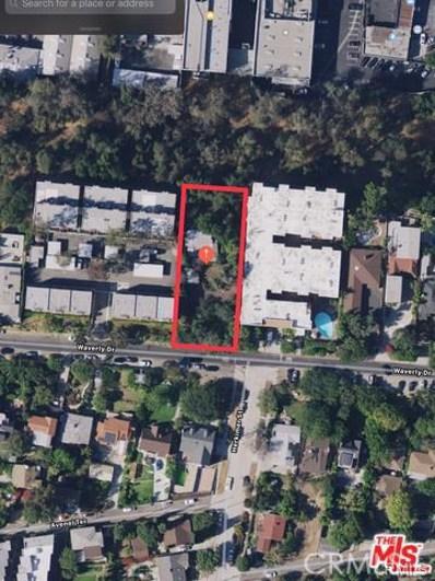 2955 Waverly Drive, Los Angeles, CA 90039 - MLS#: SR18150779