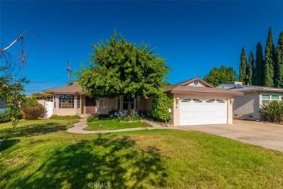 10128 Gloria Avenue, North Hills, CA 91343 - MLS#: SR18150900