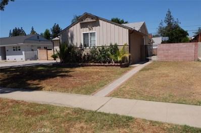 10449 Marklein Avenue, Mission Hills (San Fernando), CA 91345 - MLS#: SR18151464
