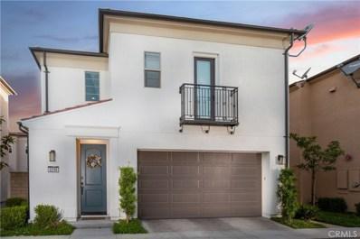 21706 Candela Drive, Saugus, CA 91350 - MLS#: SR18151556