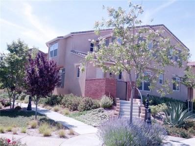 28332 Camino Del Arte Drive, Valencia, CA 91354 - MLS#: SR18151632