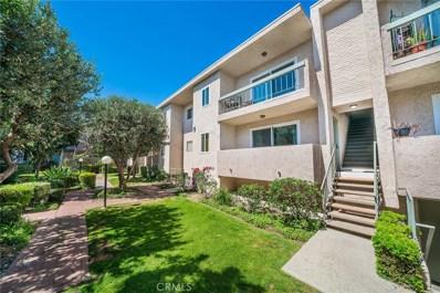 5055 Coldwater Canyon Avenue UNIT 118, Sherman Oaks, CA 91423 - MLS#: SR18151641