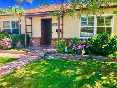 17012 Enadia Way, Lake Balboa, CA 91406 - MLS#: SR18151729