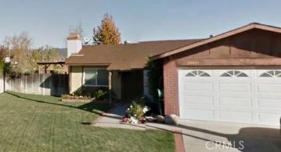 28033 Fox Run Circle, Castaic, CA 91384 - MLS#: SR18151815