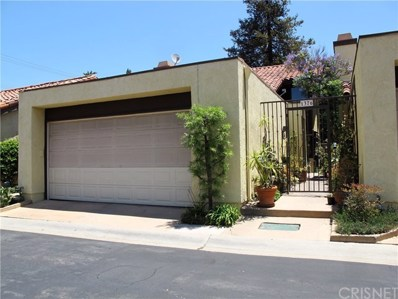 1376 Park Plaza Drive, Long Beach, CA 90804 - MLS#: SR18152754