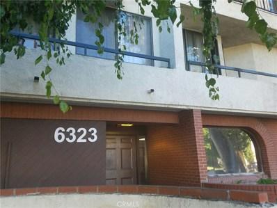 6323 Reseda Boulevard UNIT 29, Tarzana, CA 91335 - MLS#: SR18152858