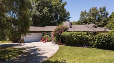 8913 Enfield Avenue, Northridge, CA 91325 - MLS#: SR18152915