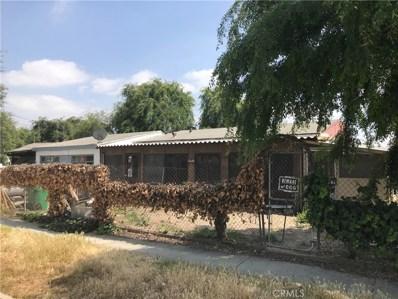 14302 Cavell Place, Baldwin Park, CA 91706 - MLS#: SR18153362