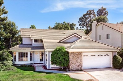 23830 Arminta Street, West Hills, CA 91304 - MLS#: SR18153603