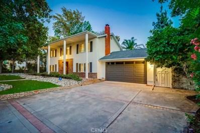 2758 W Dalepark Drive, San Dimas, CA 91773 - MLS#: SR18154474