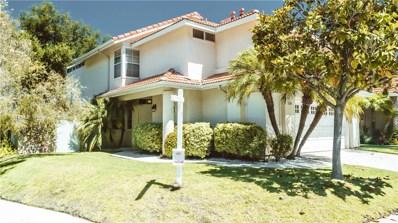 200 Valero Circle, Oak Park, CA 91377 - MLS#: SR18154917