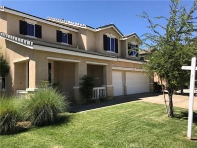 6112 Ryans Place, Lancaster, CA 93536 - MLS#: SR18156065