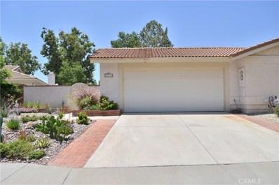 26009 Palomita Drive, Valencia, CA 91355 - MLS#: SR18156618