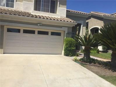 27481 Tiara Drive, Mission Viejo, CA 92692 - MLS#: SR18156685