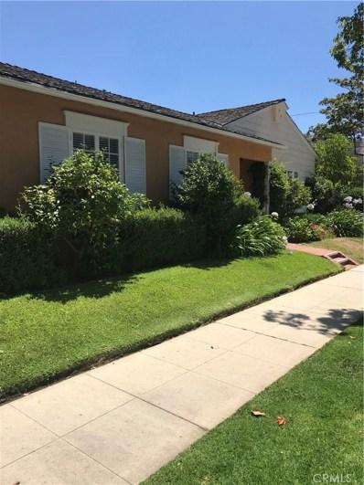 12030 Viewcrest, Studio City, CA 91604 - MLS#: SR18156891