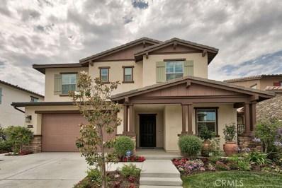 3796 Gazebo Lane, Camarillo, CA 93012 - MLS#: SR18157144
