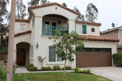 23271 Chervil Court, Valencia, CA 91354 - MLS#: SR18157149