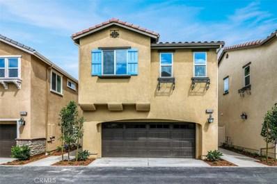 12847 W Hemingway Drive, San Fernando, CA 91340 - MLS#: SR18157154