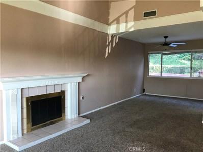 88 Beatty Place, Newbury Park, CA 91320 - MLS#: SR18157252