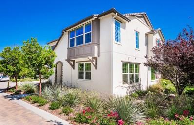 28202 N Via Sonata Drive, Valencia, CA 91354 - MLS#: SR18158234