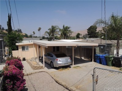 10833 Sherman Grove Avenue, Sunland, CA 91040 - MLS#: SR18158525