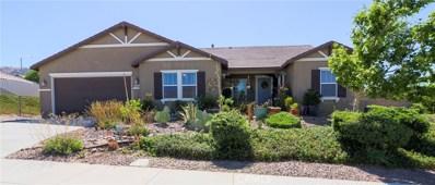 41655 Port Avenue, Palmdale, CA 93551 - MLS#: SR18158663