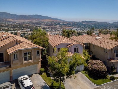 18504 More Court, Canyon Country, CA 91351 - MLS#: SR18158876
