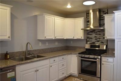 1709 W Avenue K8, Lancaster, CA 93534 - MLS#: SR18159128
