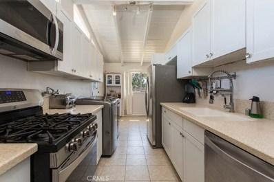8126 Tunney Avenue, Reseda, CA 91335 - MLS#: SR18159725