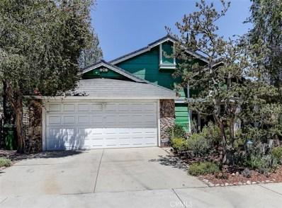 11349 Terra Vista Way, Sylmar, CA 91342 - MLS#: SR18159739