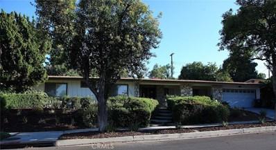 24200 Aetna Street, Woodland Hills, CA 91367 - MLS#: SR18159997