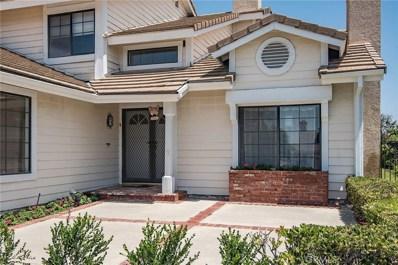 24009 Ingomar Street, West Hills, CA 91304 - MLS#: SR18160389