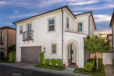 22083 Propello Drive, Saugus, CA 91350 - MLS#: SR18160968