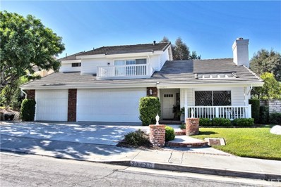 23420 Lane Court, Valencia, CA 91354 - MLS#: SR18160991
