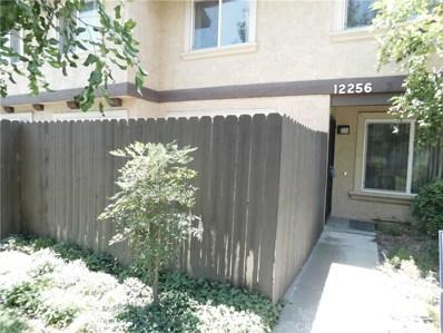 12256 Runnymede Street UNIT 2, North Hollywood, CA 91605 - MLS#: SR18161257
