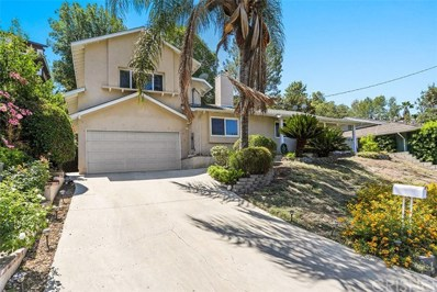 22476 Domingo Road, Woodland Hills, CA 91364 - MLS#: SR18161385