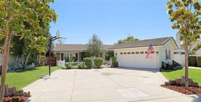 5068 Ludgate Drive, Calabasas, CA 91301 - MLS#: SR18161997