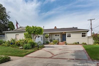 6915 Varna Avenue, Valley Glen, CA 91405 - MLS#: SR18162047