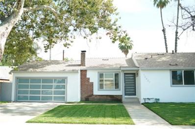 16437 Tupper Street, North Hills, CA 91343 - MLS#: SR18162273
