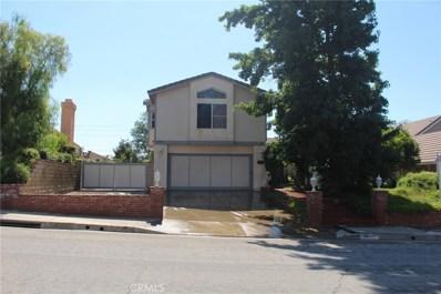 29834 Saguaro Street, Castaic, CA 91384 - MLS#: SR18162615