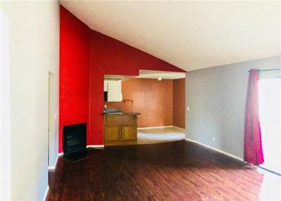 9038 Orion Avenue UNIT 204, North Hills, CA 91343 - MLS#: SR18162708