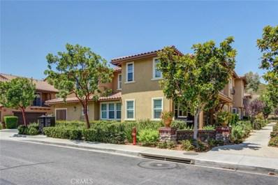 28547 Herrera Street, Valencia, CA 91354 - MLS#: SR18162757