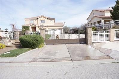 34458 Scott Way, Acton, CA 93510 - MLS#: SR18162811