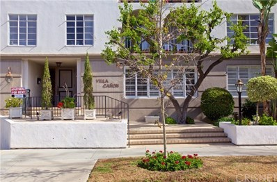 434 S Canon Drive UNIT 102, Beverly Hills, CA 90212 - MLS#: SR18162865