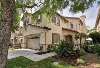 24106 Joshua Drive, Valencia, CA 91354 - MLS#: SR18163093